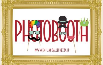 photobooth roma emiliano allegrezza sito