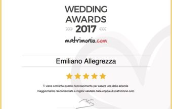 fotografo a roma Wedding_Awards_2017