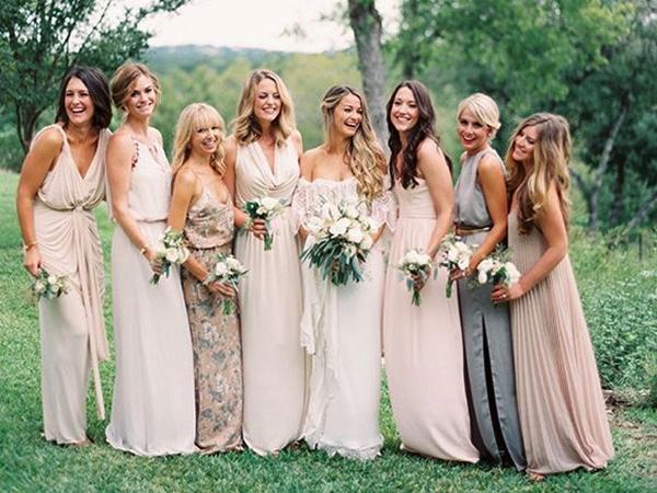 Matrimonio Country Chic Abbigliamento Invitati : Abbigliamento invitati matrimonio country chic