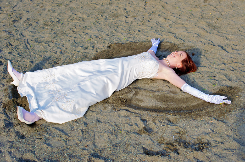 trash-the dress