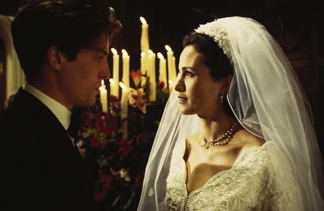4-matrimoni-unfunerale