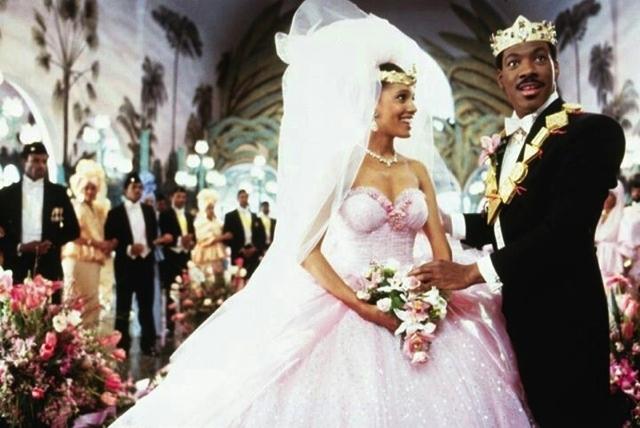 il-principe-cerca-moglie