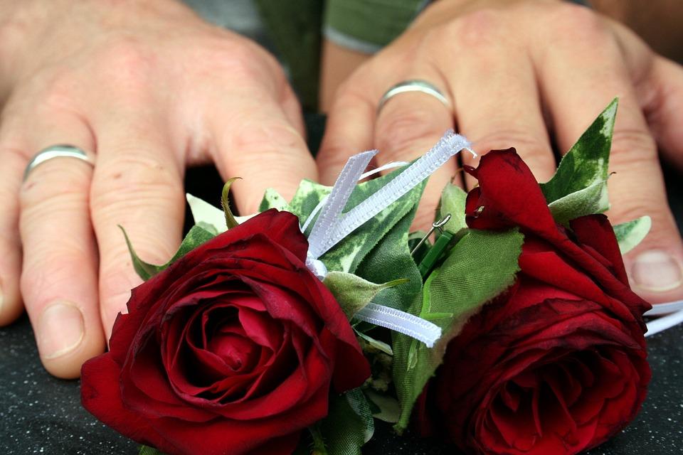 wedding-17638_960_720